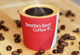 Types Of Coffee Mugs Kfc To Launch Edible Scoff Ee Coffee Mugs Made From Biscuit And