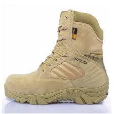 Jual Adidas Gsg 9 3 delta tactical boot sepatu delta