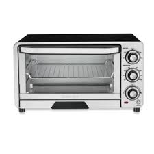 Black And Decker Spacemaker Toaster Oven Parts Buy Toaster Oven Pans From Bed Bath U0026 Beyond