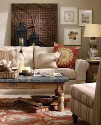 Small Reading Room Design Ideas by Living Room Design Ideas Brown Sofa Archives Connectorcountry Com