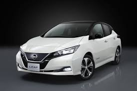 nissan leaf india launch nissan cars india nissan company news nissan car updates