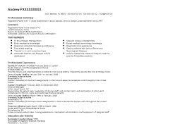 dialysis nurse resume sample resume new graduate rn resume 15
