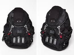 Kitchen Sink Backpack by Camera Gear For Sale U2014 J David Buerk Photography