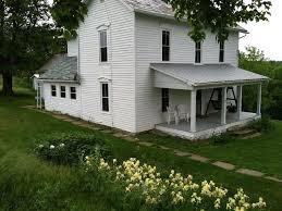 1800 u0027s farmhouse in coshocton 230 acre far vrbo