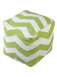 Best NuLOOM Contemporary Fun On Gilt Home Images On Pinterest - Gilt home decor