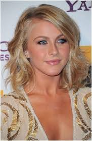 haircuts for 23 year eith medium hair best hairstyle trend spring fall 2016 2017 2018 how to get