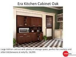 buy kitchen cabinets online in india at housefull co in