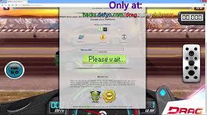 download game drag racing club wars mod unlimited money tutorial for drag racing club wars hack drag racing club wars