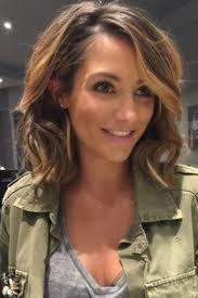 latest haircuts for medium to short hair simple makeup haircuts