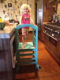 Toddler Stool For Kitchen by Kitchen Helper Stool For Toddlers U2013 Kitchen Ideas