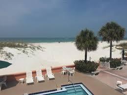 miramar resort st pete beach fl booking com