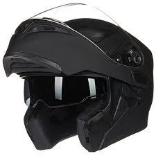 snell approved motocross helmets online buy wholesale dirt bike helmets from china dirt bike