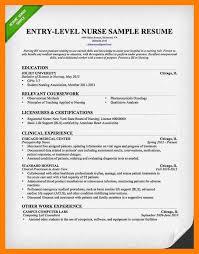 100 new graduate registered nurse resume rn cover letter trendy