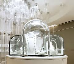 Decor Interiors Jewelry Best 25 Jewelry Store Design Ideas On Pinterest Jewellery Shop