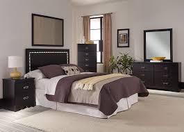 bedroom furniture rockford il vaughns home furnishings