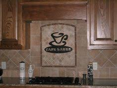 coffee kitchen decor ideas coffee kitchen color theme by lilrozie30 color themes coffee and
