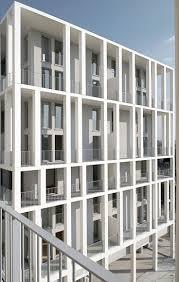 21 Angullia Park Floor Plan by 902 Best Denenecek Projeler Images On Pinterest Architecture