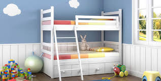 kids beds children u0027s beds quality kids beds up to 50 off at