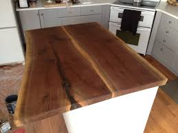 kitchen islands roca woodworks
