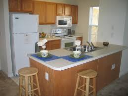 Upholstery Repair South Bend Indiana Prairie Apartments Flaherty U0026 Collins Properties