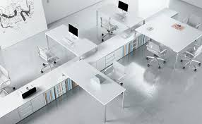 bureaux opératifs amm mobilier