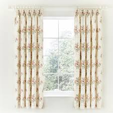 helena springfield chestnut hill curtains by palmers department