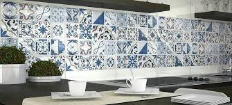 carrelage cuisine ancien carrelage salle de bain beige faience murale pour cuisine newsindo co