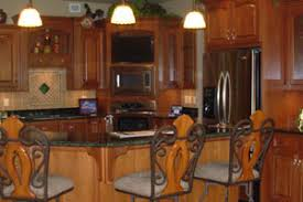 Handmade Kitchen Cabinets by Custom Cabinets Handmade Kitchen Cabinets Fox Cities Appleton