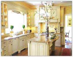 antique beige kitchen cabinets antique beige kitchen cabinets antique white kitchen cabinets