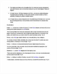 animal farm u2013 chapter 1 questions vocabulary animal farm