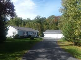 Mobile Homes For Rent In Maine by Chelsea Me Homes For Sale U0026 Real Estate Homes Com