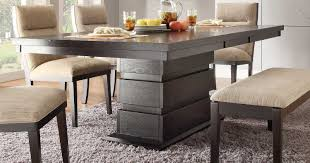 Bedroom Furniture Ratings Dining Tables Coasterfurniture Ashley Furniture Homelegance