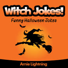 happy halloween funny picture 100 funny halloween pictures funny halloween face halloween