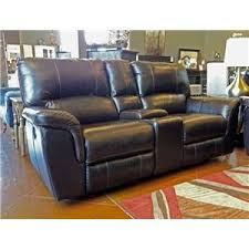 Leather Recliner Sofa And Loveseat Cheers Sofa Great American Home Store Memphis Tn Southaven Ms