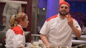 Kitchen Best Hells Kitchen Season - kitchen top hells kitchen season 6 home design wonderfull best to