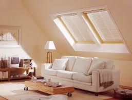 bedroom creative small attic 2017 bedroom 2017 home design