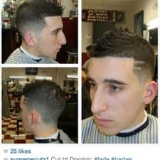 seattle barbers that do seahawk haircuts supreme cutz 30 photos 56 reviews barbers 5239 university