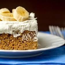 zebra tres leches cake cake