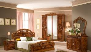 rustic home decor u2013 an innovative theme for your house interior