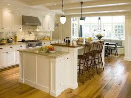 kitchen 50 how to build a kitchen island with breakfast bar