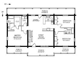 cabin floor plan log home floorplan swan valley the original lincoln logs