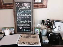 Wedding Guest Book Ideas Fun Guest Book Ideas Archives Chalet On The Hudson