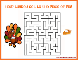 thanksgiving games for preschoolers free printable thanksgiving activities for kids u2013 mary martha mama