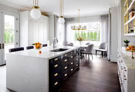 are white kitchen cabinets just a fad on trend the 2019 kitchen report california home design