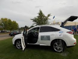 lexus of wayzata service interior and exterior car for review simple car review both