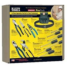 klein tool set home depot black friday klein tools 80028 electrician tool set 28 piece hand tool sets