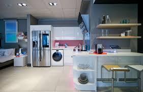 john lewis smart home conamar building services