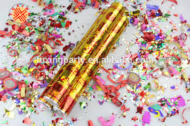 party poppers streamer poppers party poppers with buy party poppers with