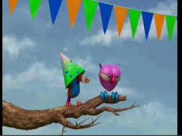 waptrick film kartun anak the owl collection youtube