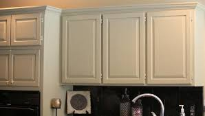 Annie Sloan Chalk Painted Kitchen Cabinets Updated Chalk Paint Kitchen Cabinets Trendshome Design Styling